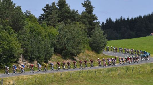 Stage 11 Tour de France live stream: how to watch online from anywhere