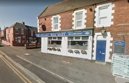 Four pubs forced to shut in one town after coronavirus outbreak