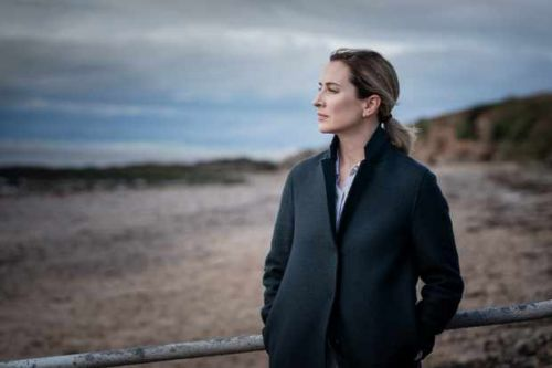 When is The Bay on TV? Everything you need to know about ITV's new crime drama with Morven Christie