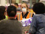 Wholesale giant Costco to give Australian workers significant pay rise during COVID-19 pandemic