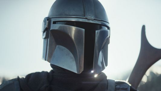 The Mandalorian season 2: release date, cast, trailer and what we know