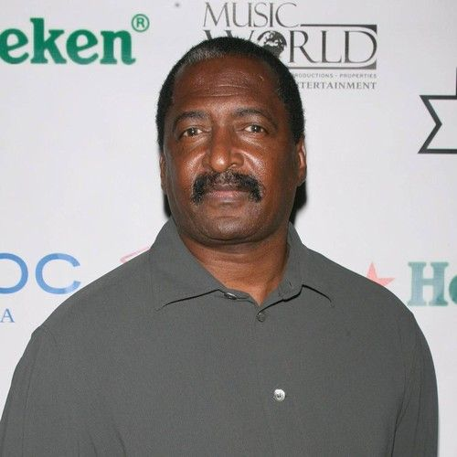 Beyonce's dad planning Destiny's Child musical