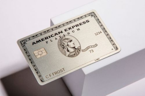 Amex Platinum versus the Amex Business Platinum: Which premium card is right for you?