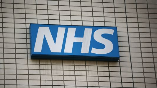 Tax rise needed for NHS: where does our money go?