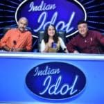 Overnights: Huge launch for 'Indian Idol 11' on Sony TV in UK