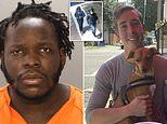 Philly DA's office admits wrongdoing in release of serial criminal who 'shot dead college graduate'
