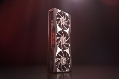 """How to watch AMD's Radeon RX 6000 """"Big Navi"""" launch on 28 October"""