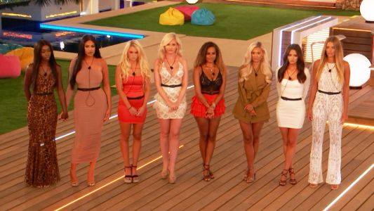 What happened in Love Island last night? Recap of episode 19 with all the highlights and gossip