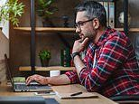 I'm 41: Will my £150k pension one day hit the £1m Lifetime Allowance?