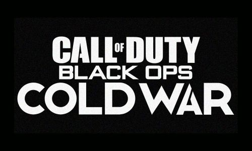 Call Of Duty Black Ops: Cold War release date revealed by bag of Doritos crisps