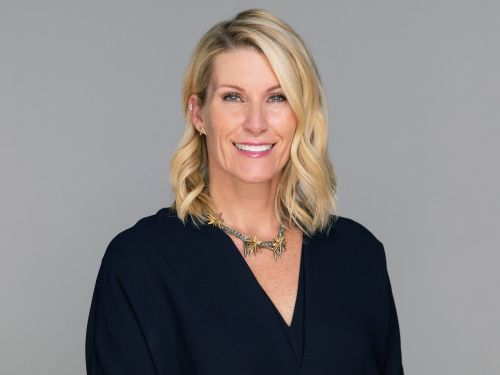 Revlon CMO shares how the global beauty company accomplishes tech innovation by 'executing with excellence'