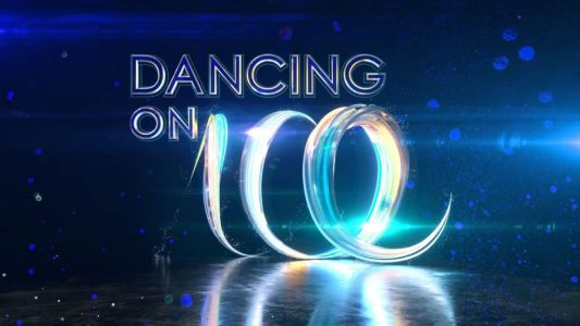 Emmerdale's Joe-Warren Plant becomes second celebrity to sign up to Dancing On Ice 2021