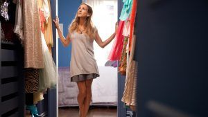 Secondhand September: The best dress rental sites for all your events this year