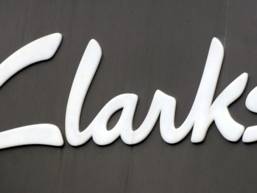 Fury as shoe giant Clarks announces it's to cut 170 jobs