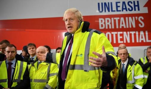 Boris Johnson threatens BBC with axing TV licence: Monthly subscription to replace fee