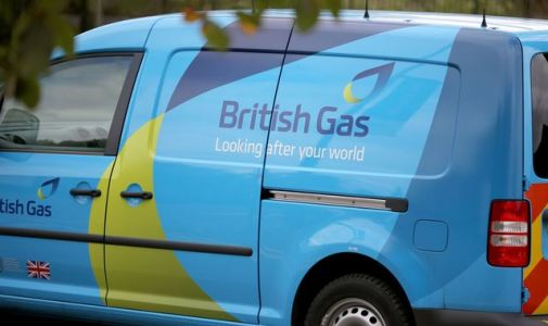 British Gas owner Centrica plans 700 job cuts