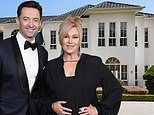 Beachfront mansion in Victoria Hugh Jackman inquired about hits the market for $17million