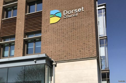 Dorset Council reviews funding for community sector