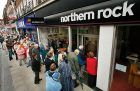 We're still counting the cost of the Northern Rock bailouts