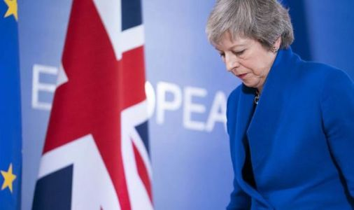 Will May survive as PM in 2019? Who could be the next Prime Minister after May?