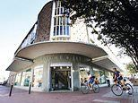 John Lewis confirms it is closing Southsea store putting 127 jobs at risk