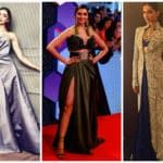 "Stefy Gupta: ""Deepika Padukone has upped her fashion game recently"""