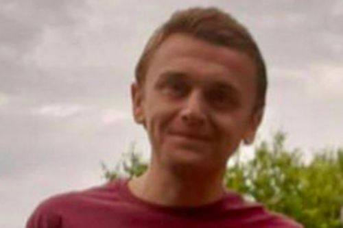 Tributes pour in for 'one of the nicest guys' after body find in Highlands