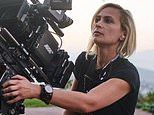 Family of cinematographer shot dead by Alec Baldwin demand answers as they fight to fly to US