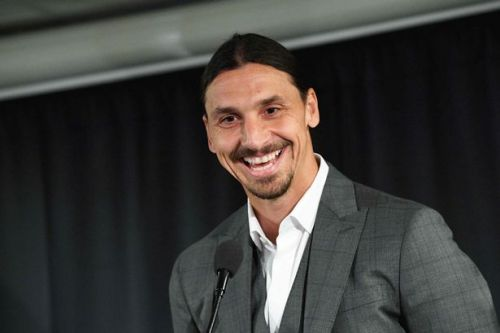 Zlatan Ibrahimovic 'ready to snub Milan return' in favour of Napoli transfer