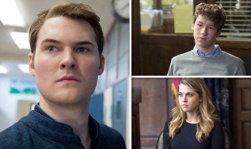 13 Reasons Why season 2 last episode ending explained: What happened at the end?