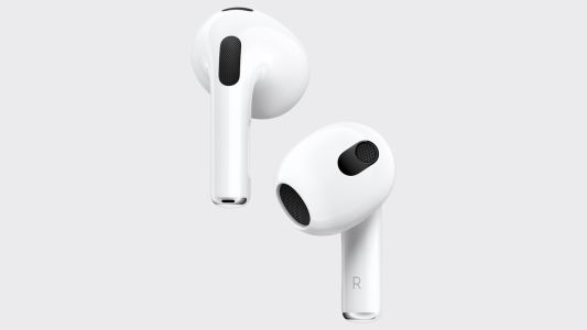 Are the AirPods 3 noise-cancelling? We answer your questions on the new earbuds