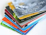 Credit card holders face late fees because of little-known small-print