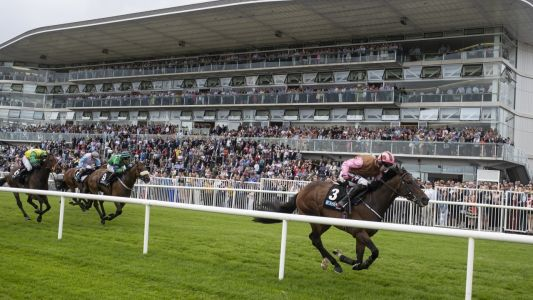 Timeform Irish SmartPlays: Tuesday 17 September