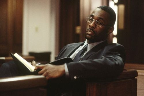 The Wire named 'Greatest TV series of 21st Century' in BBC Culture poll