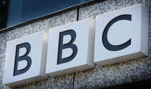 BBC savaged over withdrawal of free over-75 TV licences - 'A dog's breakfast!'