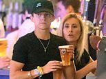 Spider-Man star Tom Holland 'SPLITS from girlfriend Olivia Bolton'