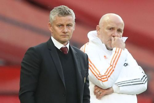 Man Utd predicted starting lineup vs Luton as big opportunities offered