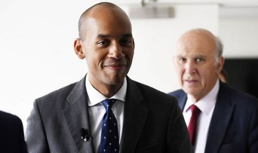 Chuka Umunna: Will Chuka face a by-election in Streatham now he has defected to Lib Dems?