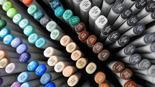 Cheap Copic markers: the best Copic marker set offers available now