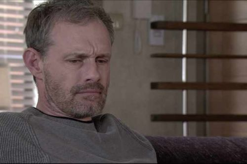 """Coronation Street's Ben Price: """"Nick is not equipped to support Leanne when the worst happens to Oliver"""""""