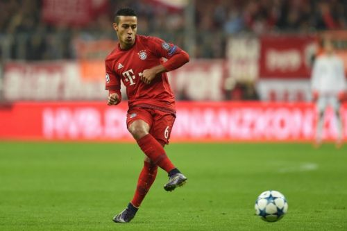"""£27m star wants Liverpool transfer, him and Klopp """"have been in talks for weeks"""""""