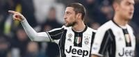 Marchisio: 'Sarri the right choice'