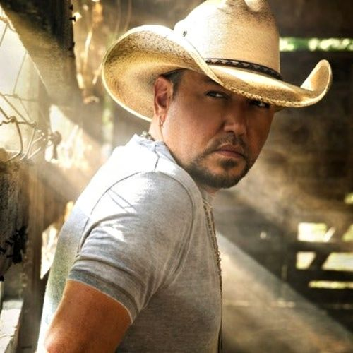 Jason Aldean has played in Las Vegas for the first time since the devastating mass shooting