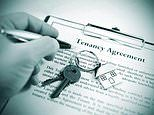 Renters waiting for tenant fee rules before signing up can save money