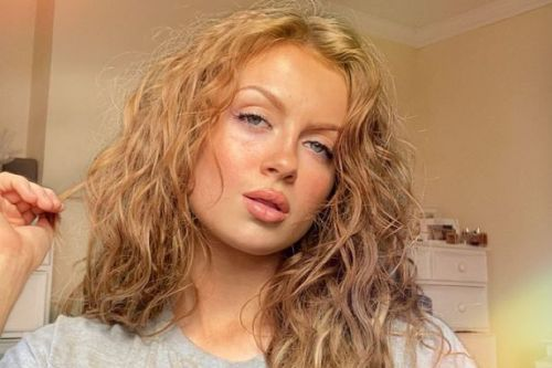 Maisie Smith to be 'investigated by EastEnders bosses' after smoking pics