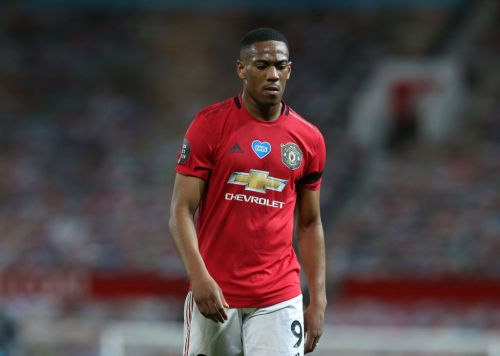 Darren Fletcher picks out Manchester United's 'most surprising player' and rates club's top-four chances
