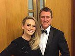 Christian Porter: Friends of alleged victim reveal this is 'the tip of the iceberg'