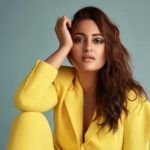 Sonakshi Sinha hoping to sign an action film?