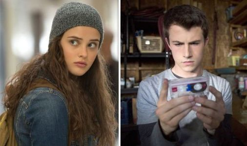 13 Reasons Why: Why has Netflix edited Hannah Baker scene 2 years after release?