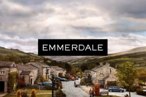Emmerdale will remain on air without a transmission break after pandemic halted filming